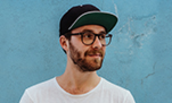 Mark Forster - Live Open Air 2017
